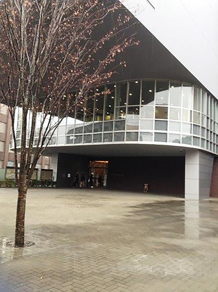 一般の方向けに生涯学習センターを開講「国士舘大学生涯学習センター」