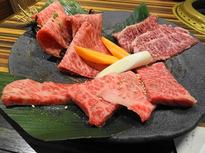 A-5等級のお肉でスタミナをつけて この夏を乗り切ろう!