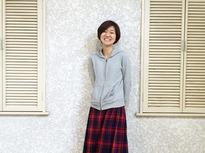 藤沢に新たな映画館「シネコヤ」を!の画像