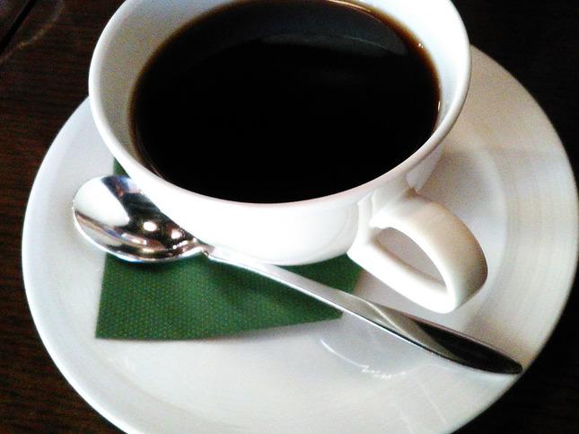 カルディコーヒーファームの珈琲屋さん