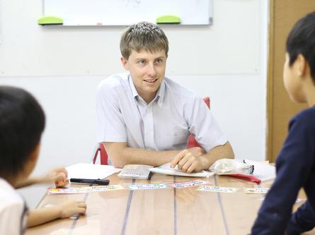 小学校の必修科目!小さなうちから英語に慣れるには?