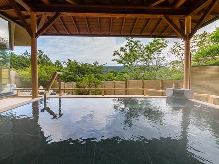 妊婦さんに特別優しい箱根の温泉宿「和心亭 豊月」