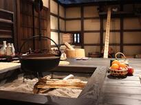 東京農業大で触って、味わう「食と農」の博物館