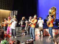 「下北沢音楽祭」で音楽に浸る5日間