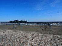海の近くが心地いい季節♪の画像