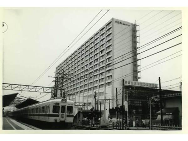 第5回 世田谷 経堂 おもいで写真展の画像