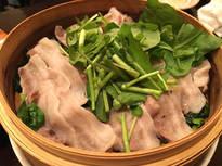 季節の旬菜とセレクトされた和酒を楽しめる和食屋さん