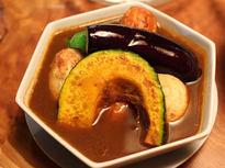 大人気のマレーシア料理のお店が祖師ヶ谷大蔵に