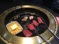 お肉を沢山食べたいときは?
