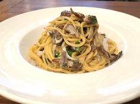 島根食材をつかったイタリアン。お総菜屋さんもやってます。の画像