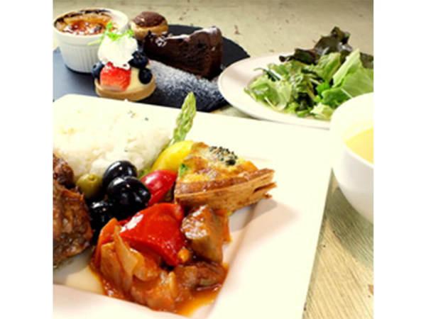 前菜からデザートまで気軽に楽しむイタリアンバルがオープン
