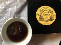 最高の紅茶を