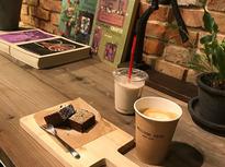 MAGIGOO(マジグー)カフェ