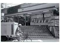 第7回 世田谷 経堂 おもいで写真展