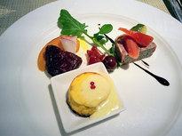 イタリア料理オステリア エジリオサーラ