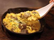 チーズと激辛料理を楽しみながらはしご酒