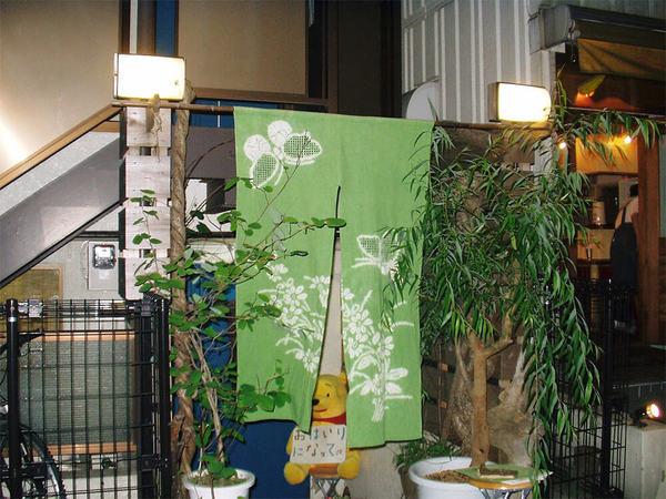 下北沢の「下北窯」で、気軽に陶芸体験をの画像