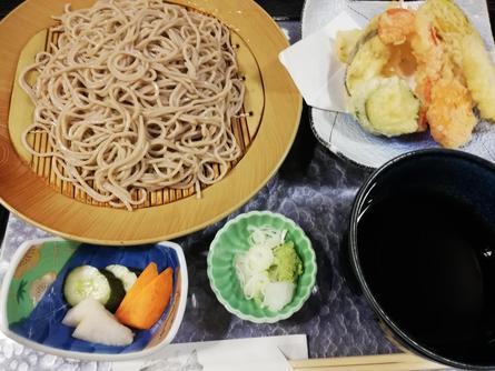 山形の味が東京で味わえるお店