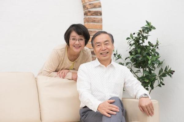 世田谷小田急住まいのプラザ 1月セミナーのお知らせ
