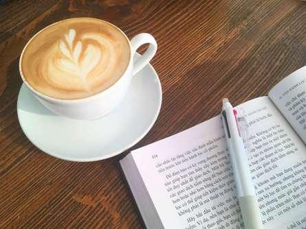 【千歳船橋エリア】住民も通う!ゆったりくつろげるカフェ5選