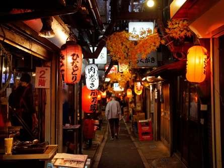 【町田】酒も食事も◎住民おすすめの飲み会にぴったりな居酒屋5選