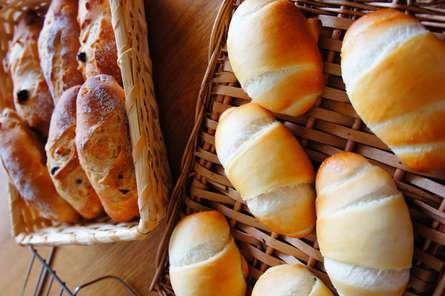 【湘南エリア】地元で評判!味良し雰囲気良しのパン屋さん5選