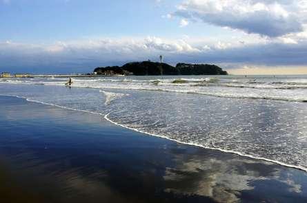 鵠沼海岸のおしゃれカフェ5選!食事にも休憩にもおすすめ♪