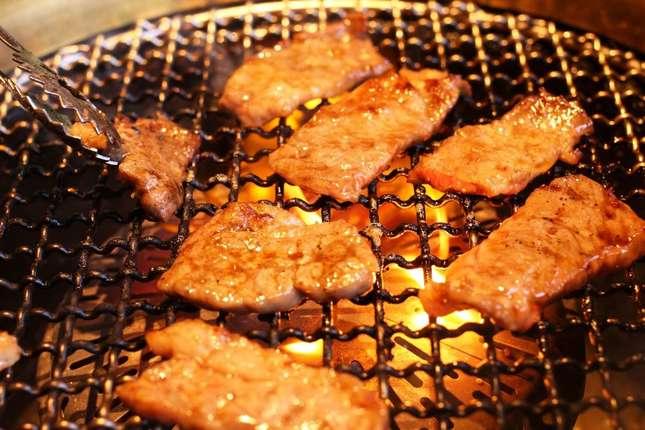 小田急沿線で1度は訪れたい焼肉店8選!地元でも評判の人気店!
