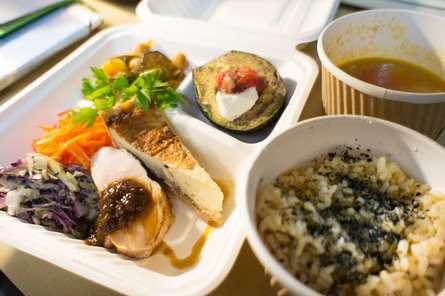 藤沢でテイクアウト!ご自宅でも料理が楽しめるオススメ飲食店5選