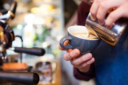 鵠沼海岸のおすすめカフェ7選!地元民もイチオシのお店をご紹介♪