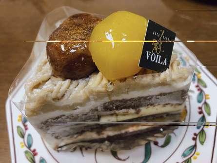 美味しいケーキでおうちティータイムを