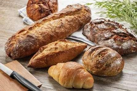 世田谷のパン屋15選!絶対に押さえたい人気店をご紹介♪