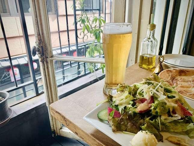 小田急沿線の人気グルメスポット18選!地元民おすすめのカフェ・レストランをご紹介♪