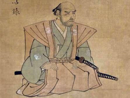小田原といえばココ!報徳博物館で地域の歴史を堪能しよう!